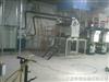 工業烘箱油加熱器,熱油爐,導熱油加熱爐