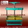 压平机|AL-3501压平机|手动压平机|相册压平机|书芯压平机|纸板压平机