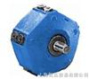 DBDS6K1X/315-230REXROTH径向柱塞泵,德国Rexroth柱塞泵