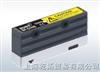 SUNX表面電位控制器,SUNX控制器