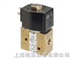 -Herion直接式电磁提升阀型号:B73G-4GK-QT3-RMN