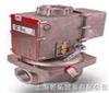 WBIS8314A300ASCO燃烧控制阀型号:WBIS8314A300