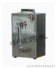 湖南长沙小型半自动液体灌装机