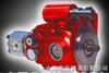 -REXROTH液壓泵:4WE6761/6W220-50N25L