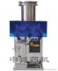 ZG-280中药煎药机包装机煎药锅价格