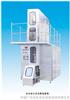 多功能液体食品无菌包装机