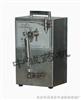 液体自动灌装机|液体自动灌装机价格