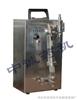 小型半自动液体灌装机价格