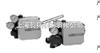 VXD2152-06-5C1BSMC快换接头连接型消声器价格,日本SMC小型快换接头价格
