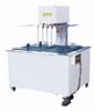 Semi-Automatic Cleaning Machine