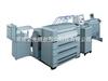 奥西数码A0打印复印机TDS600
