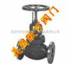 进口蒸汽手动调节阀,水用手动调节阀,导热油手动调节阀