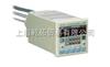 VXD2260G-104DR1日本SMC耐冷却液型液压缓冲器,进口SMC液压缓冲器