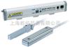 SMC静电消除器介绍,SMC静电消除器IZS31作用,SMC消除器