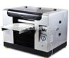 爱普生1390喷头A3型号手机壳万能打印机