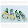 供应TURCK超声波传感器,TURCK压力传感器,TURCK传感器