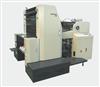 PZ1740型四开单色平版印刷机