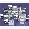 ATOS液壓動力單元,意大利阿托斯ATOS液壓動力單元