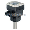 宝德8045HT型高温型流量传感器,德国BURKERT温度传感器