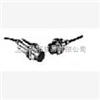 -OMRON防溅射型接近传感器,日本欧姆龙接近传感器
