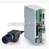 -欧姆龙电源内藏反射性超声波传感器,OMRON超聲波傳感器