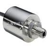 -OMRON数字压力传感器原理,欧姆龙数字细长压力传感器