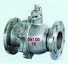 Q41F/H/Y-16C-DN100手动浮动球阀