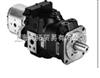 -PARKER变量柱塞泵,PARKER变量泵,PHS540D-15-AC220V-DL