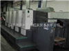 2003年罗兰R505HOB二手印刷机