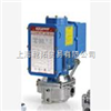 -ASCO先导式燃烧阀,SCG551A002MS,ASCO先导式电磁阀价格