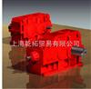 ML系列SEW减速机,SEW减速机