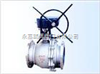 Q347F/H/Y-16C-DN150高温蜗轮球阀