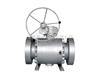 Q347F/H/Y-1500LB-DN250蜗轮锻钢球阀