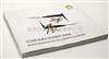 珠海专业杂志印刷服务