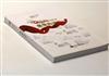 珠海高精度专业杂志印刷(找珠海豪迈)