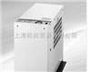 -SMC不锈钢材质的冷冻式空气干燥器,IDF-KACB-IA14,SMC系列空气干燥器