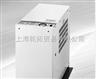 -SMC不鏽鋼材質的冷凍式空氣幹燥器,IDF-KACB-IA14,SMC系列空氣幹燥器