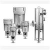 -SMCAFF系列主管路过滤器,AFF11B-06D-X20,SMC空气过滤器,日本SMC过滤器