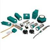PEPPERL+FUCHS不锈钢超声波传感器,德国倍加福超声波传感器,进口P+F传感器