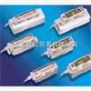 -日本喜開理小型流量傳感器,SSD-L-25-15-T2H-D,喜開理流量傳感器價格資料