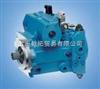 -REXROTH內齧合齒輪泵的工作原理,ZDRK10VP5-1X/100YMV,REXROTH齒輪泵