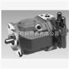 -德国力士乐变量柱塞泵价格优惠,4WE6D6X/OFEW230N9DL/B10,进口力士乐变量泵