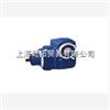 -博世力士樂直動式變量葉片泵,PVV2-1X/045RA15UMB,德國BOSCH-REXROT變量泵