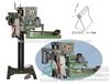 依利达ELD-4900A自动折边缝包机组