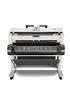 KIP700M系列数码工程复印机