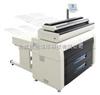KIP7900系列�荡a工程打印�C/�陀�C/�呙枥L�D系�y