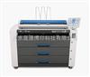 KIP 9600系列�荡a工程打印�C/�陀�C/�呙枥L�D系�y