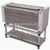 KIP-1900模拟工程打印机