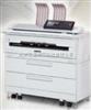 精工SII-LP-1030多功能数码工程机