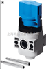 170682-HE-D-MIDFESTO软启动阀,FESTO气源安全启动阀,费斯托软启动阀